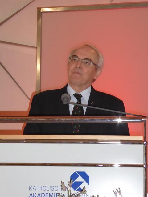 05_Dr._Gottfried Schuller