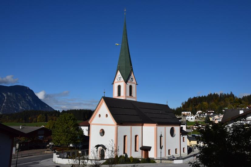 Pfarrkirche_Bad Haering_02.JPG