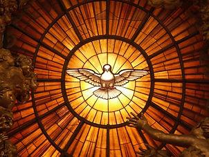 Rom,_Vatikan,_Basilika_St._Peter,_Die_Ta