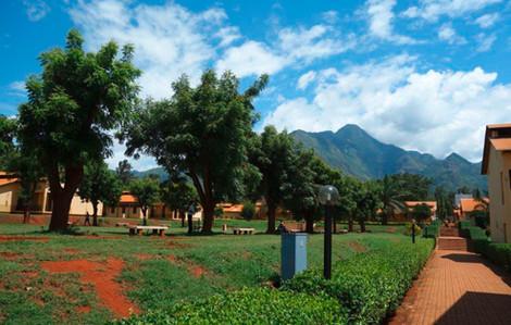 Tansania_2014_03.jpg
