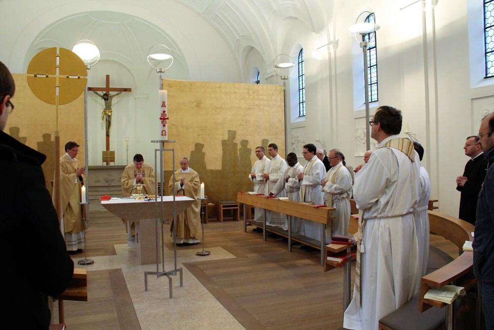 NSK_2013_Regensburg_21.JPG