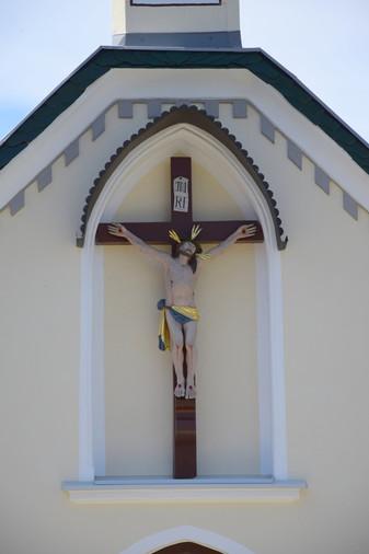 Lourdeskapelle_03.JPG