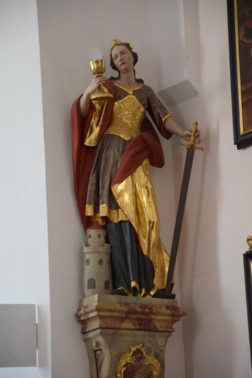 Pfarrkirche_Bad Haering_24.JPG
