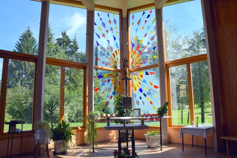 Hildegardkapelle_08.JPG
