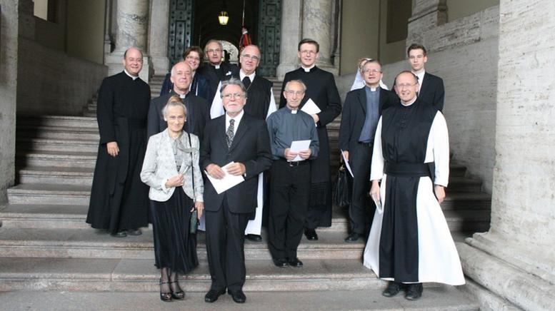 Premio Ratzinger_2011_01.JPG