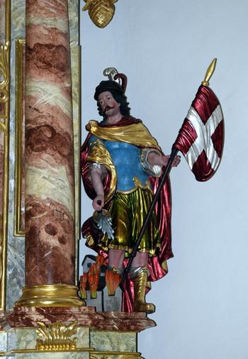 Antoniuskapelle_09.JPG
