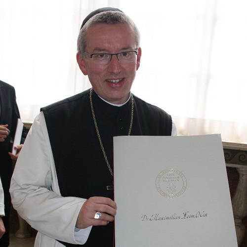 Premio Ratzinger_2011_12.JPG