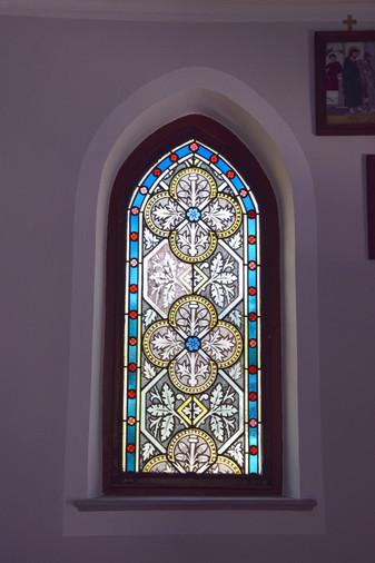 Lourdeskapelle_10.JPG