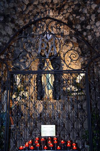 Lourdeskapelle_14.JPG