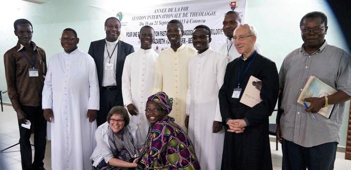 Benin_2013_15.jpg