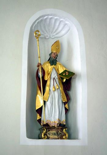 Antoniuskapelle_10.JPG