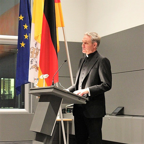 Berlin_2015_05.JPG