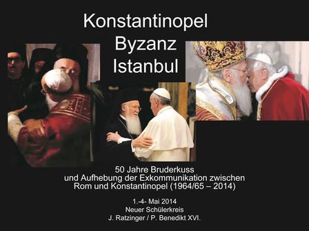 NSK_2012_Konstantinopel_01.jpg