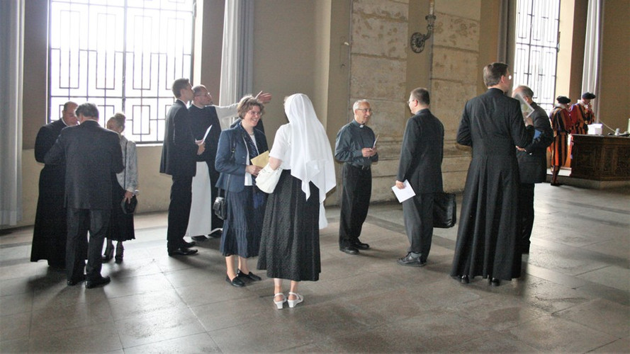Premio Ratzinger_2011_02.JPG