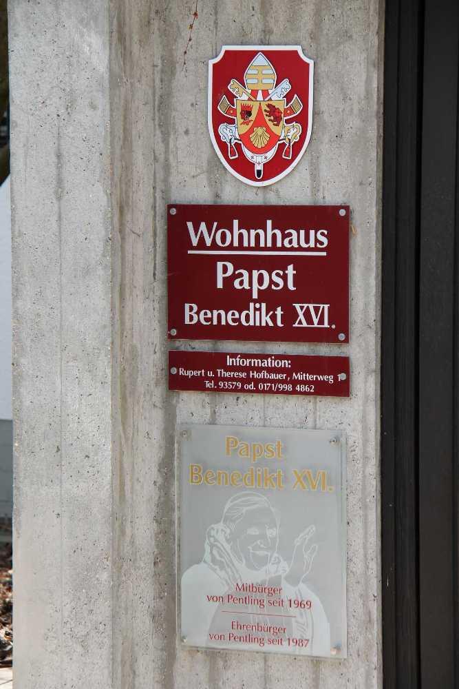 NSK_2013_Regensburg_09.JPG
