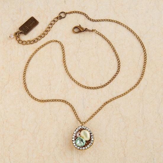 Pastello Necklace