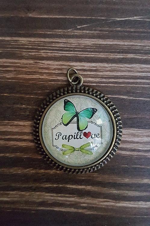 Papillove