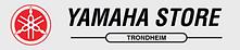 yamahastore trondheim logo.png