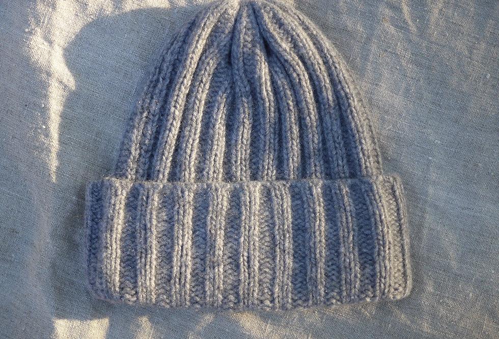 MOLLI Kids Hat