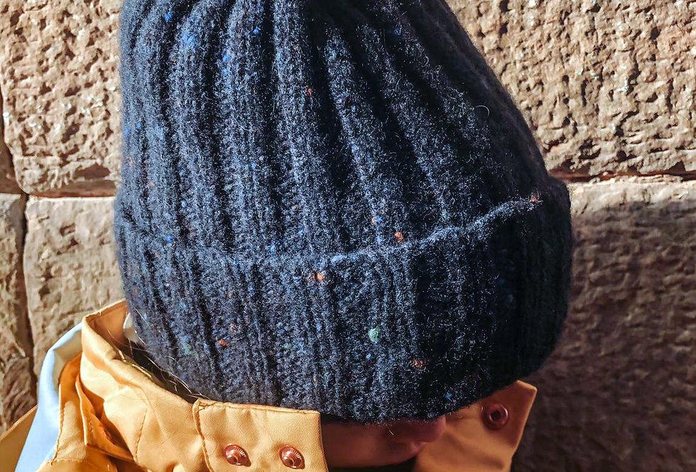 MOLLI Kids Confetti Hat