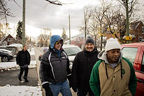 Mick, Josh, Dan, Blake - Jan 2020.jpg