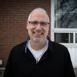 Kevin Williams - Executive Director