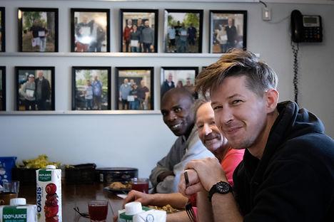 Steve, James, Lawrence.jpg