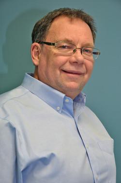 Dennis Nazarenko
