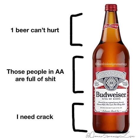 Just One Beer.jpg