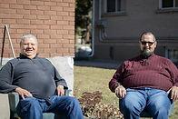 Richard & Pete.jpg