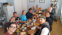 D-house lunch March 2017 (3).jpg