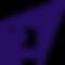 UTC_LOGO_BLUE_RGB.png