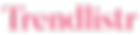 pink PNG.png