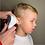 Thumbnail: Check My Ear EC-3 Pro Monitor
