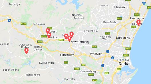 JBA Google Maps 2020.png