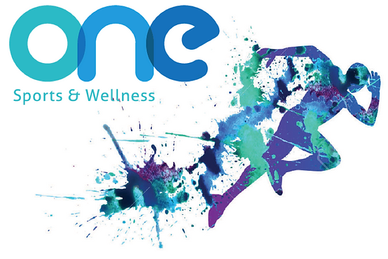 ONE Sports and Wellness Logo.png