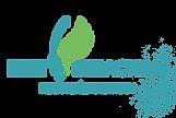 Keri Strachan Logo copy.png