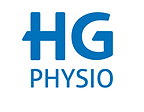 HG Physio Logo.png