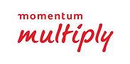 Momentum_Multiply_Logo.jpg