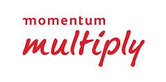 Momentum_Multiply_Logo.jpeg