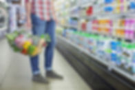 170627-better-grocery-store-man-carrying