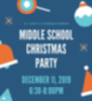 Middle School Christmas Party 2019.png