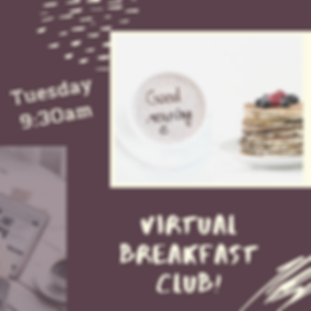 Virtual Breakfast Club web-app.png