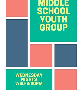 Middle School Youth Group.png
