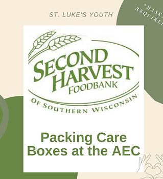 second harvest care boxes.png