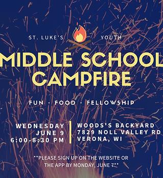 June 9 Campfire.png