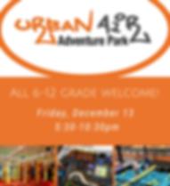 Urban Air Dec13 Event.png