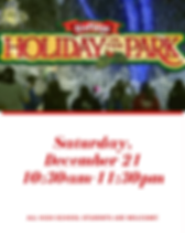 holiday park flier.png
