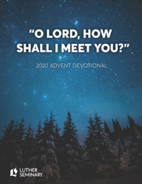 Luther-2020-Advent-Devotional-6955_Page_