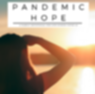 Pandemic-Hope-Graphic-1.png